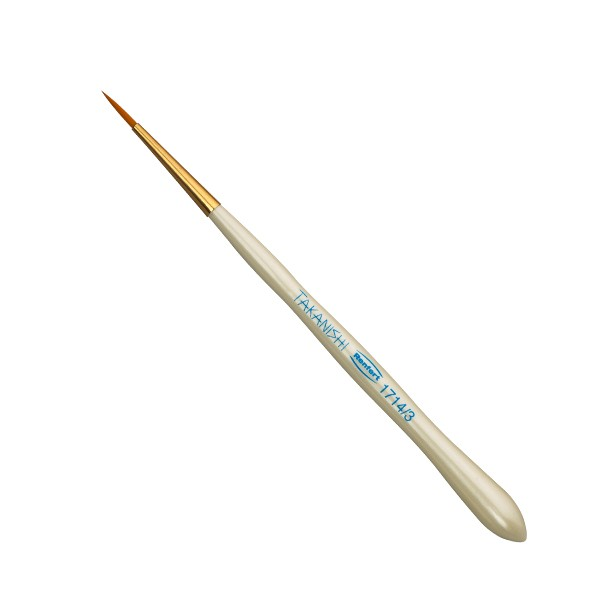 Pincel Renfert Takanishi N.3 - Ref 1714-0003