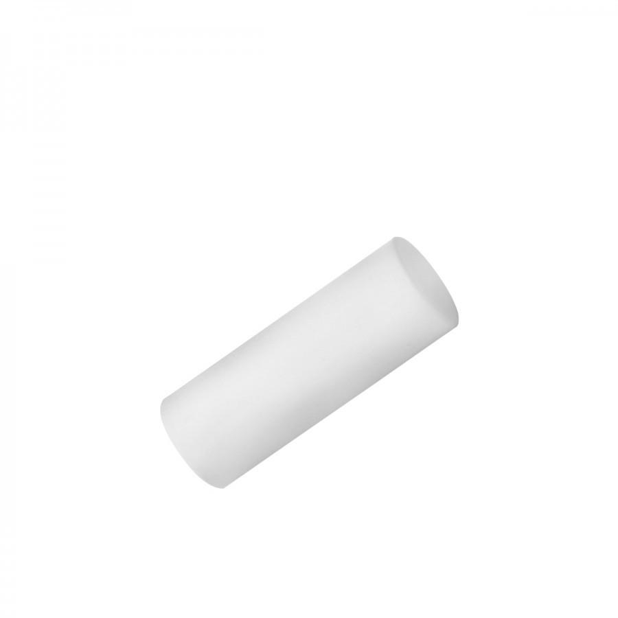 Êmbolo Odontomega 13mm para Dissilicato de Lítio
