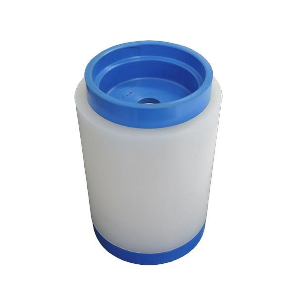 Anel para Cerâmica Prensada  EDG 13 mm 200g
