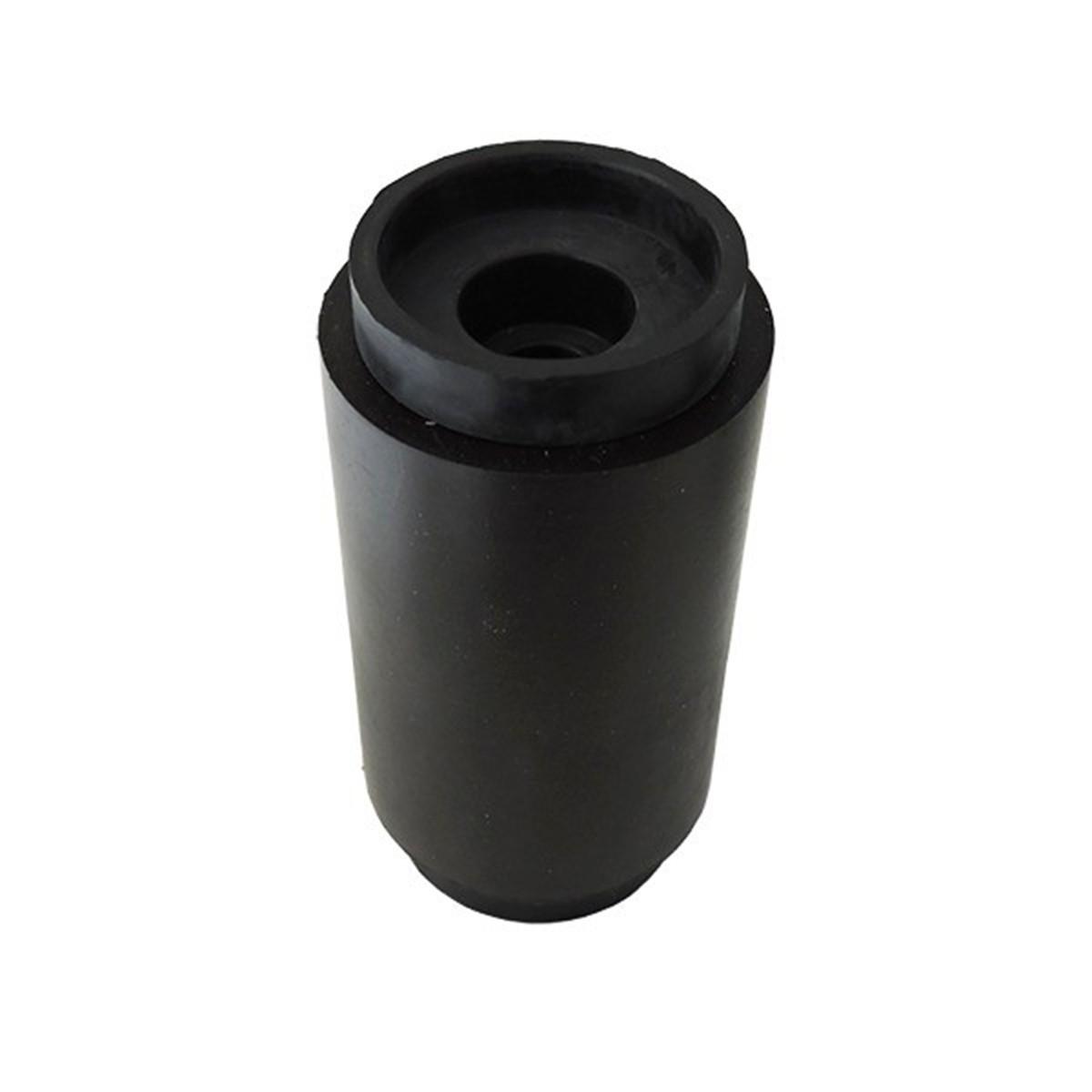 Anel para Cerâmica Prensada  Kota 12,7 mm 100g