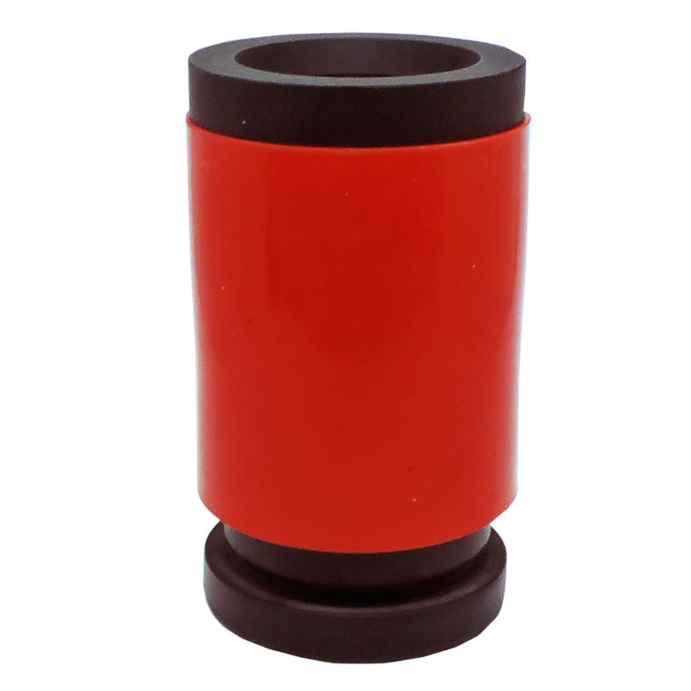 Anel Prensagem Economico Vh 13mm 200G- Tamanho 200g para 150g Material
