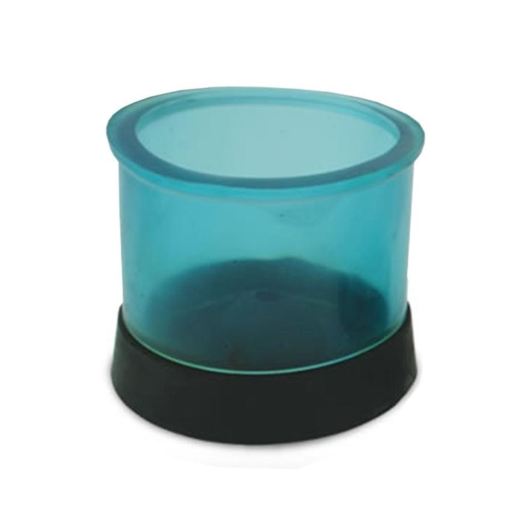 Anel de Silicone para Fundição - Talmax N. 4