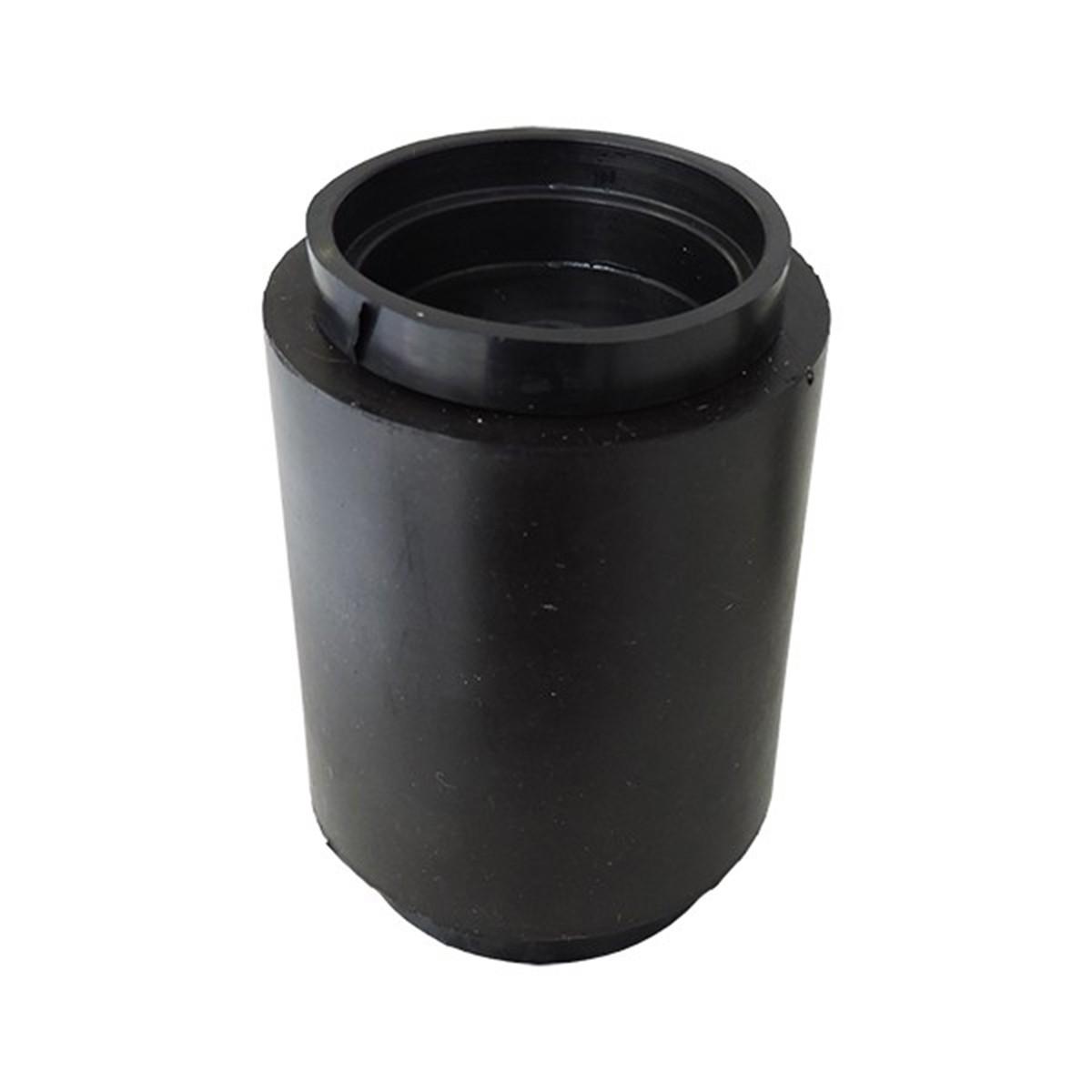 Anel para Cerâmica Prensada  Kota 12,7 mm 200g