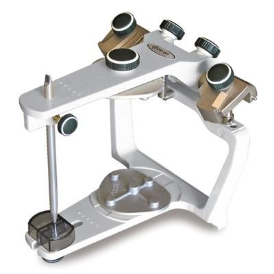 Articulador Semi Ajustável mod 4000 Bio-Art com Arco Facial Standard