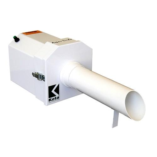 Aspirador asper fiber turbo Kota