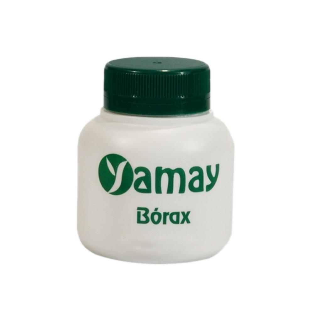 Borax Yamay 140g