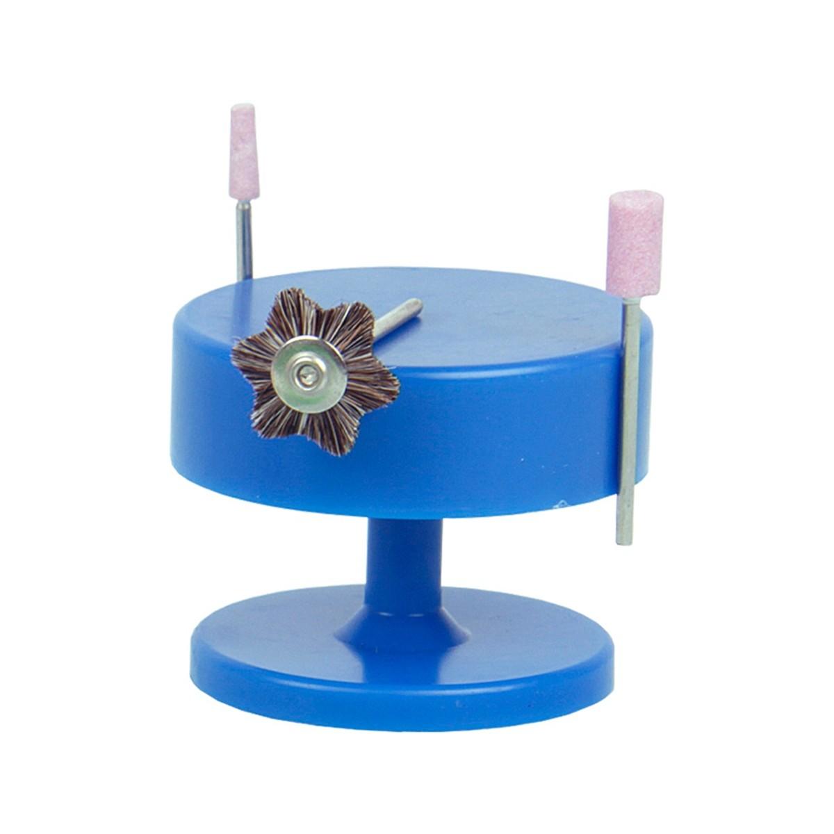 Broqueiro Talmax Magnético