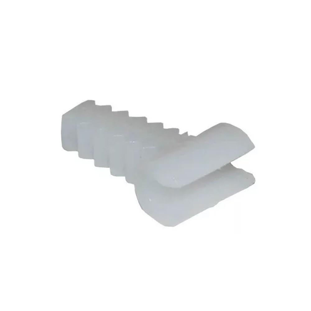 Attachment Clip De Nylon Reto Ref 1118 - CNG