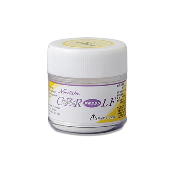 Cerâmica Noritake CZR LF Dentina 10g