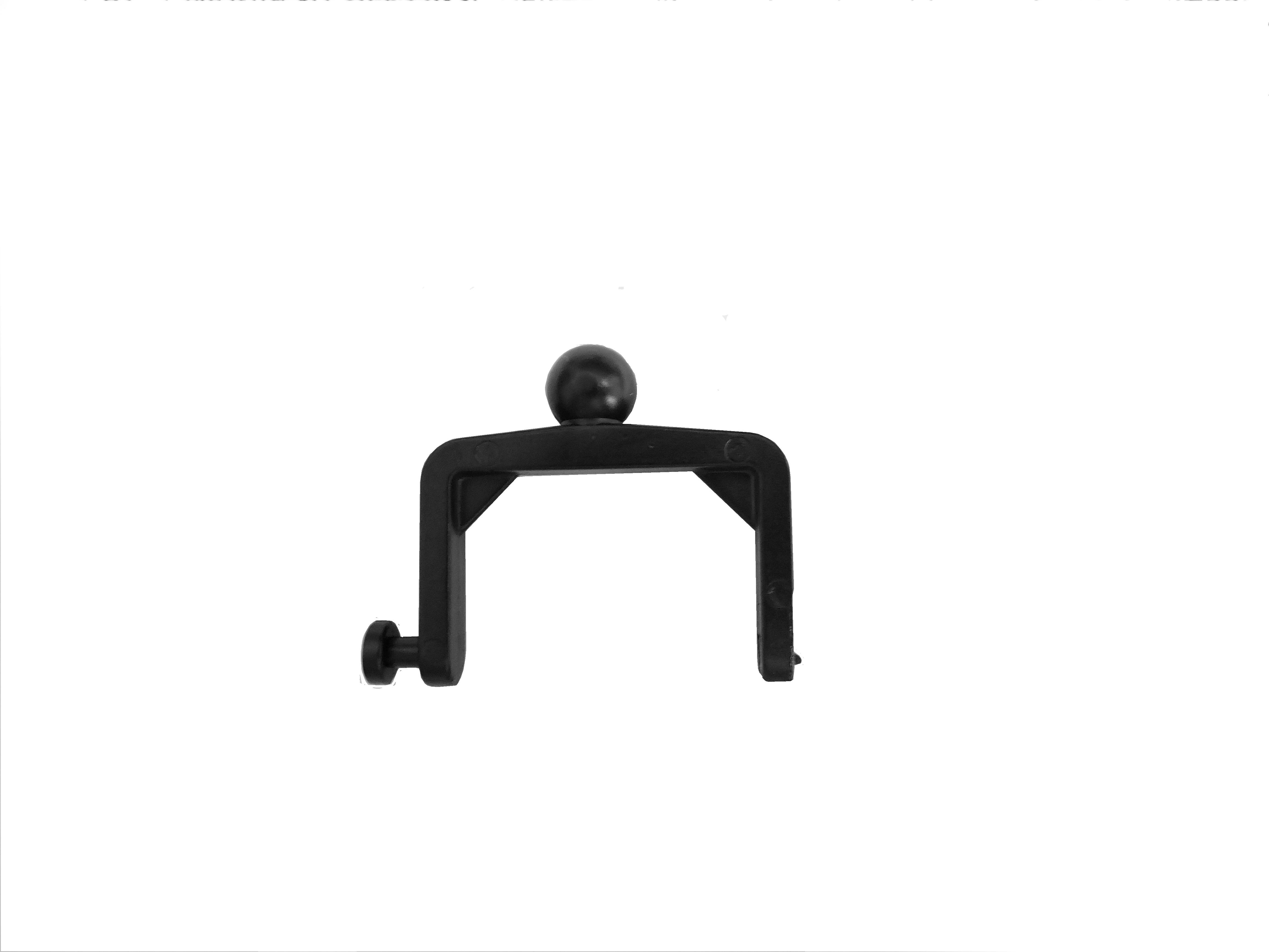 Mini Articulador Descartável Talmax - 10 Unidades