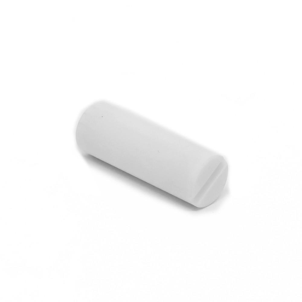 Embolo para Cerâmica Prensada EDG Reto - E.max/Rosetta/Celtra - 12,7 - 13 mm 1 unid