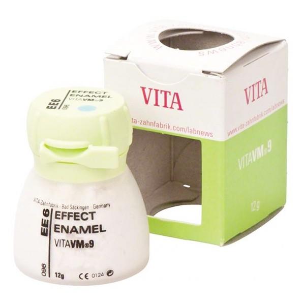Cerâmica VITA VM9 Efeito Enamel 12g