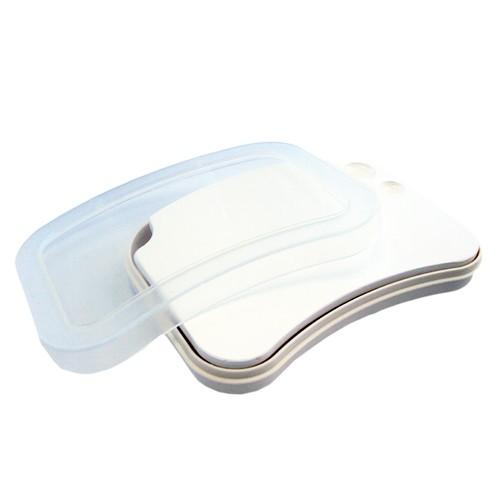 Godê Umedecido Talmax Personal Class P – aplicação de porcelana