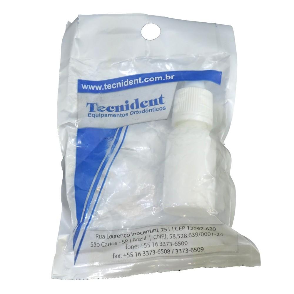 Fluxo para Solda Tecnident - 15 ml
