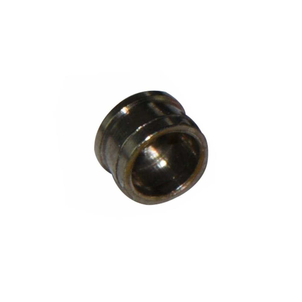 Attachment Capsula em aço Fechada com O'ring Tamanho Normal Ref 1087 - CNG