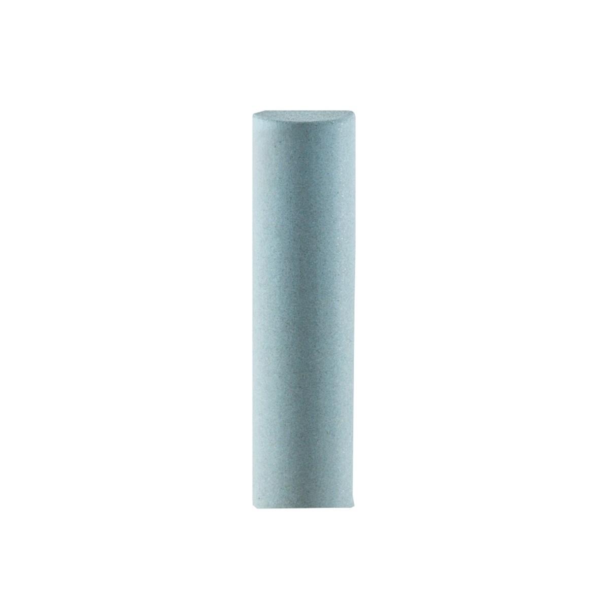 Polidor Cerâmica Exa-Cerapol American Burrs Ponta Azul Ref SH0014- 3UNID
