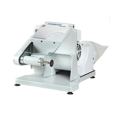 Politriz Polimaxx Alta Rotação VH 20.000 RPM