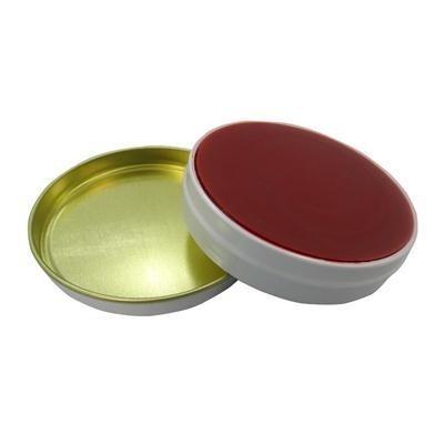 Cera Plastica PW1 Vermelho- 50g- Kota