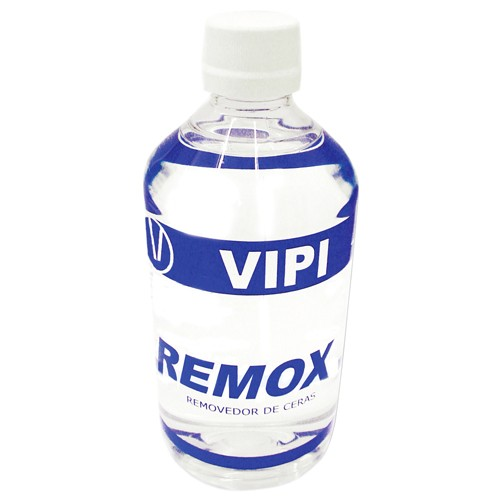 Removedor Vipi Remox 500ml