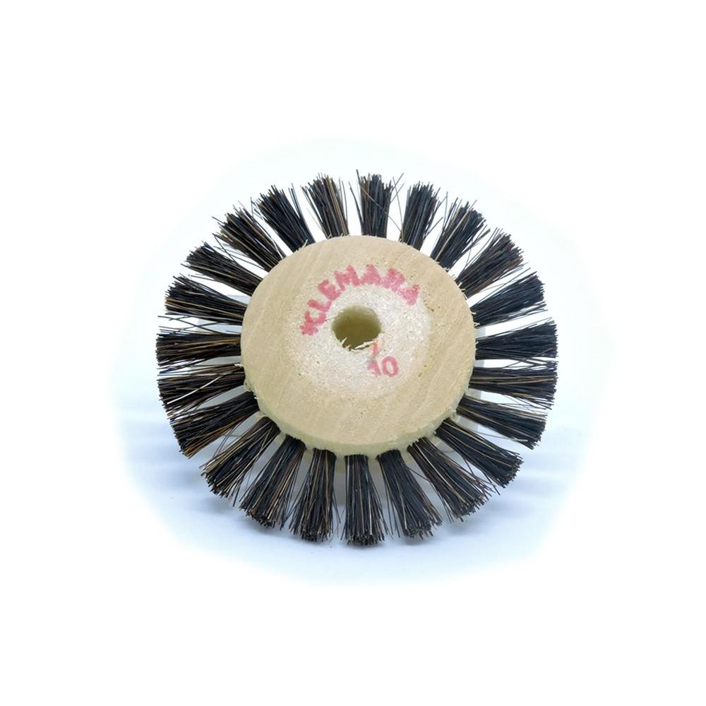 Escova de pelo Clemara N°10