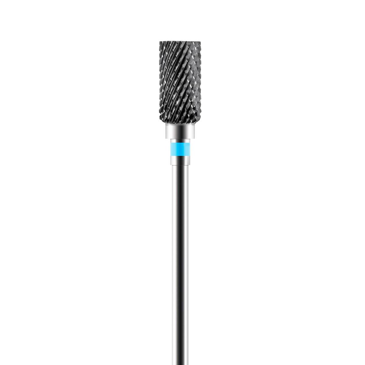 Broca Tungstênio Maxicut American Burrs Azul - 6510.060HP - Corte Cruzado Médio