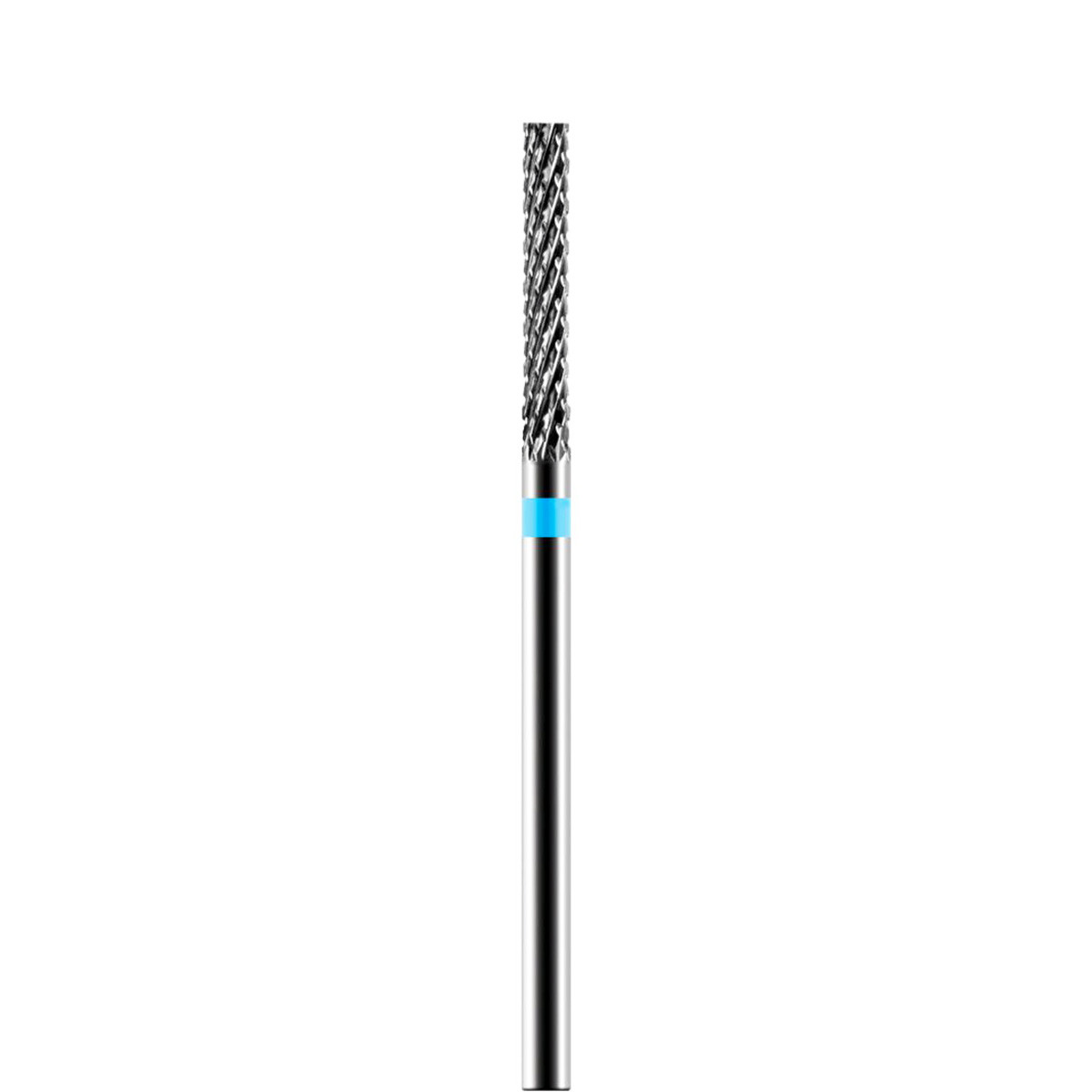 Broca Tungstênio Maxicut American Burrs Azul - 1503