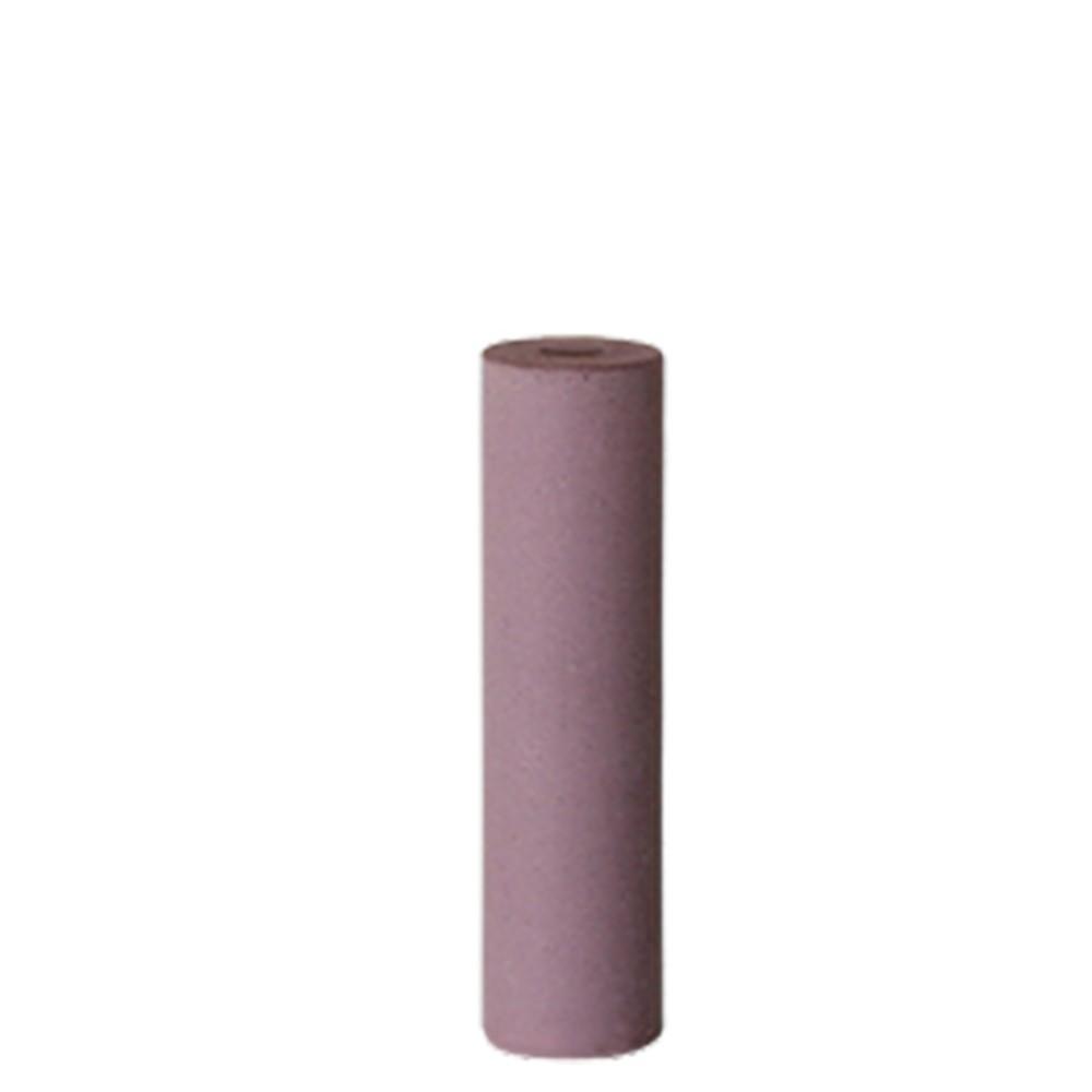 Polidor de Cerâmica Exa Cerapol - American Burrs - Ponta Rosa Ref. SH0013 - 3 unid.