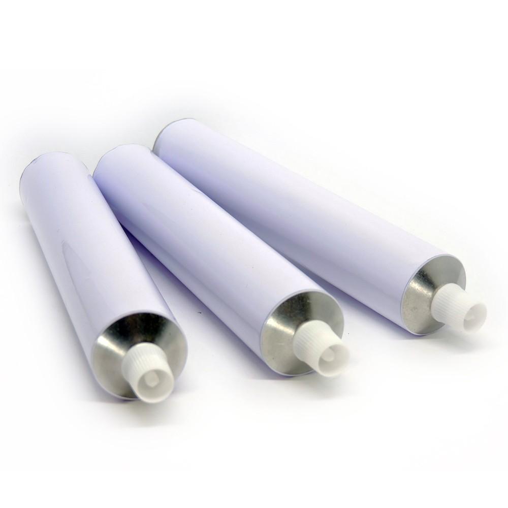 Tubo para Resina Flexível 1 unid