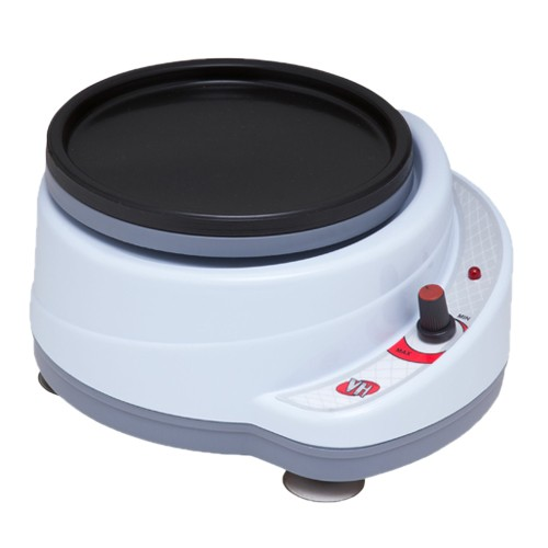 Vibrador Gesso Vibramaxx VH Bivolt - Essence