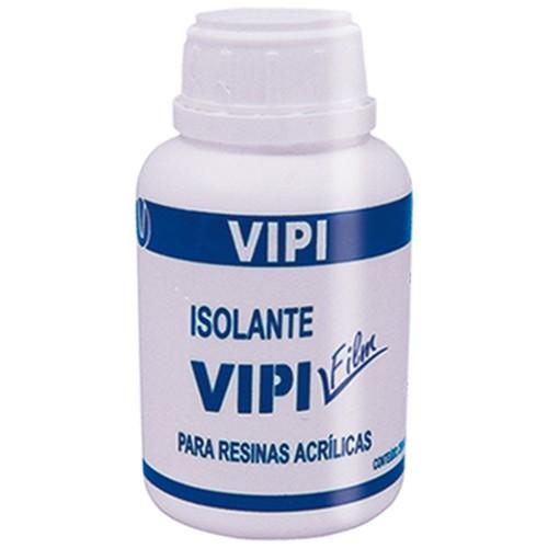 Isolante para Resina Vipi Film 1000ml