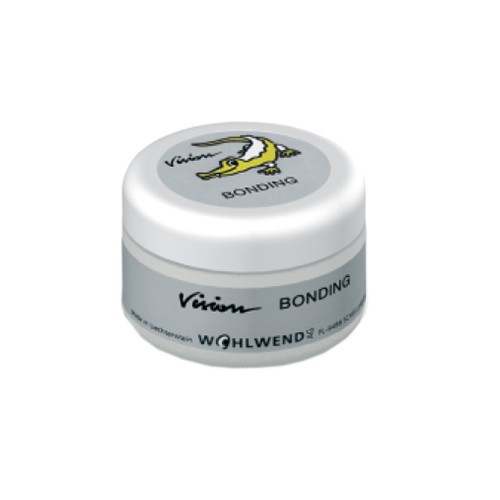 Condicionador Metal Vision Bonding Pasta 6g