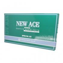 Dente NEW ACE - Full Kit ll - A3 - Kota