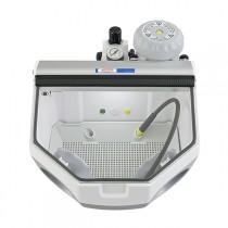 Jato Renfert Basic Eco 220V com 1 Reservatório (70-250µ) - Ref  2949 1250 6