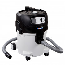 Aspirador Vortex 3L Compacto Renfert - Ref. 2924-5000