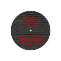 Disco de corte Renfert Dynex 0,5 x 40mm 1 unid - Ref 57-0540