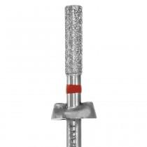 Broca Diamantada PM - Odontomega - Ref. 60112276