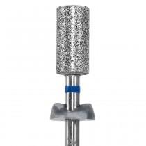 Broca Diamantada PM - Odontomega - Ref. 60112508