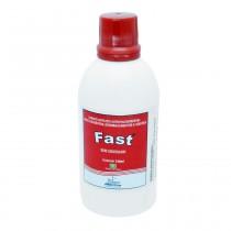 Resina Acrílica Autopolimerizável Fast - Frantins 120ml