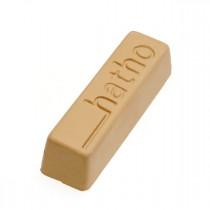 Pasta de Polimento Universal Polistar Bege Odontomega- 85g