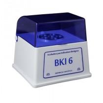 Mini Incubadora Biomeck BKL6 Bivolt