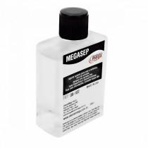 MegaSep - Isolante para Cera e Cerâmicas - Odontomega - 30ml