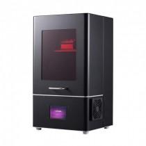 Impressora 3D Phrozen OdontoMega