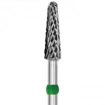 Broca de Tungstênio 406801- Verde
