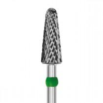 Broca Tungstênio Odontomega Verde- Ref 406901