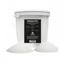 Óxido de Alumínio - MegaOx - Odontomega - 50µ (270 Mesh) - 25Kg - Ref.14-212
