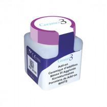 Cerâmica Ceramco 3 Corretor 28,4g