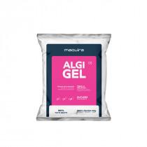 Alginato Maquira Algi Gel Tipo II 410g