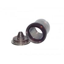 Anel PVC com Base Olho Ref 1422- CNG