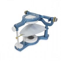 Articulador Magnético Odontomega ARTPRO AT 60