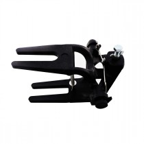 Articulador Nylon Preto- Liflex